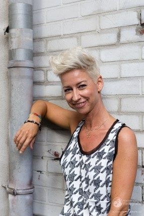 "Pressefotograf Kassel | Isabell Hertel | RTL ""Unter Uns"" Daily-Soap http://blog.ks-fotografie.net/pressefotografie/rtl-unter-uns/"
