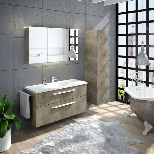 Finde Jetzt Dein Traumbad Wertvolle Tipps Von Der Planung Bis Zur Umsetzung Neues Bad Bad Badezimmer