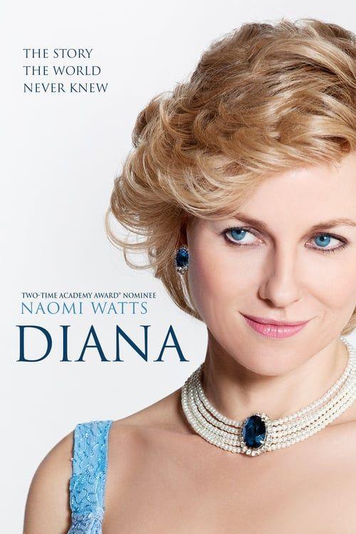Diana Film Complet Streaming Vf Entier Francais 1080px 720px Brrip Dvdrip Camrip Paixanoproducciones Aqui Pelis Cineargentino Lady Diana Diana Naomi Watts