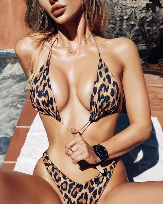 Sarai Rollins Nude Leaked Videos and Naked Pics! 110