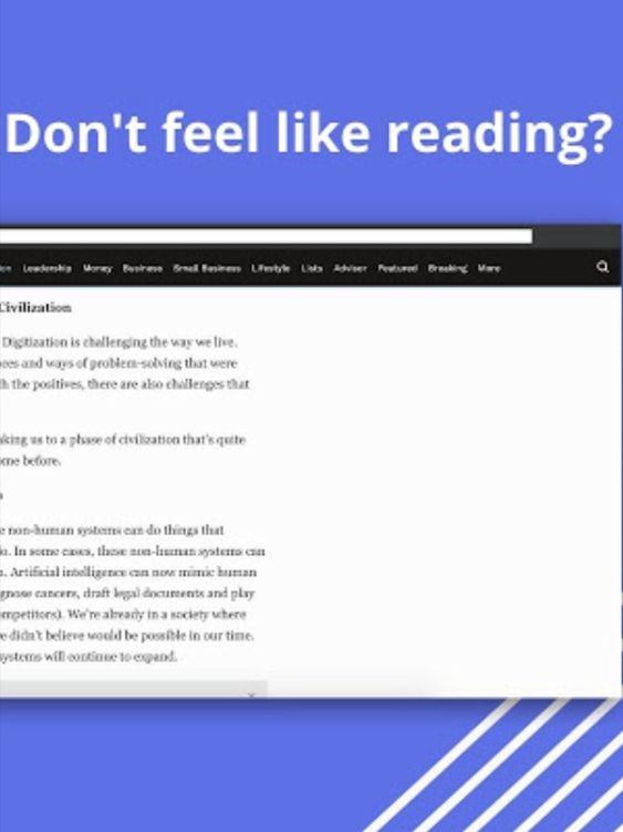 عالم تاني In 2020 Ako Feelings Reading