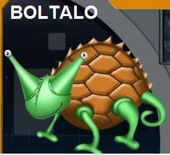 Boltalo