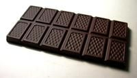 How to Sweeten Unsweetened Chocolate | eHow.com