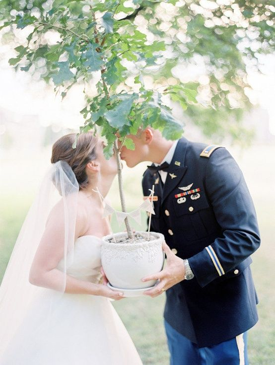 Whimsical Wedding Bliss