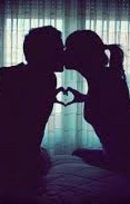 Read Heart Made Up On You//Ross Lynch #wattpad #fanfiction