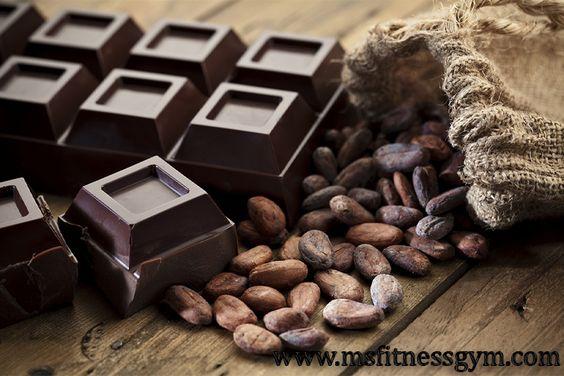 فوائد و أنواع الشوكولاتة الداكنة Dark Chocolate Benefits Cacao Benefits Food