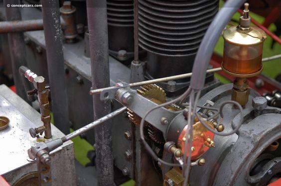 04-Franklin-Model-A_Runabout-DV-08-PBC-e03.jpg (1024×680)
