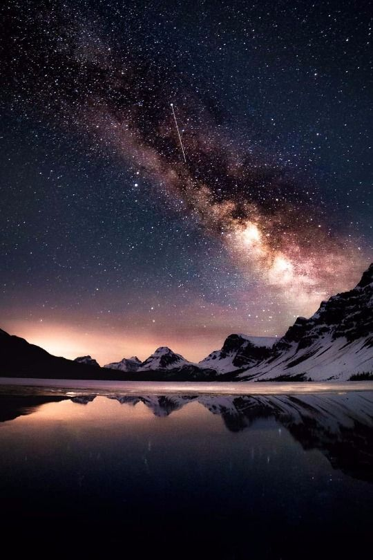 Beauty In All Things Nature Photography Night Sky Photography Sky Photography