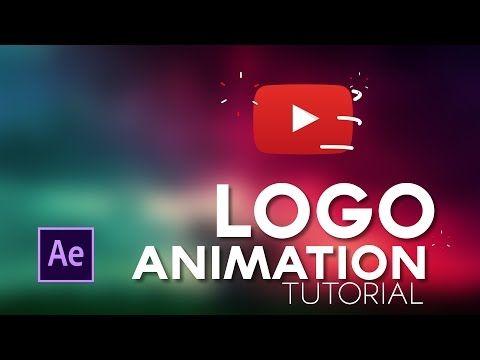 Youtube Como Animar Tutoriales De Diseño Gráfico Animacion Digital