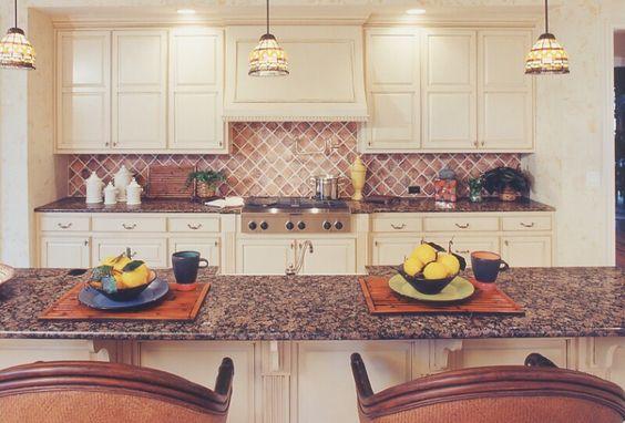 beautiful kitchen design ideas kitchen wall tile design ideas design ideas for a small kitchen #Kitchen