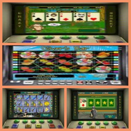 Игровые автоматы 2005 год купить франшизу онлайн казино