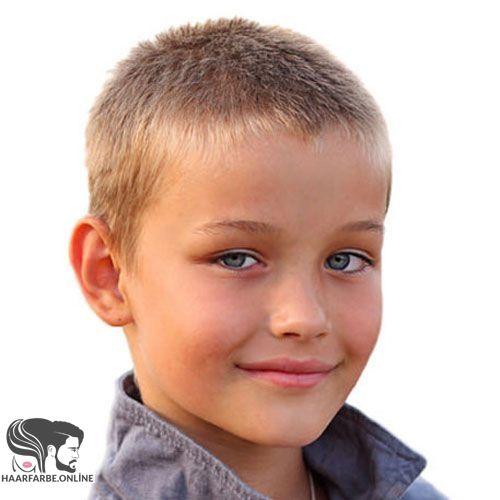 Kinder Frisuren Jungs 2019 Jungs Frisuren Kinder Frisuren