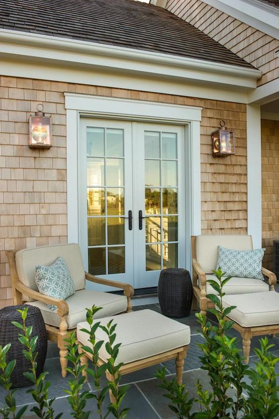 17 Take Away Tips From Hgtv 2015 Dream Home The Doors French Doors And Window