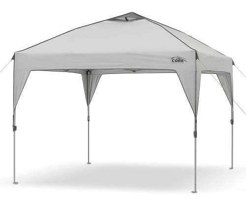 10 Best Pop Up Canopy Tent Reviews Abccanopy Vs Eurmax Vs Coleman Canopy Tent 10x10 Canopy Tent Pop Up Canopy Tent