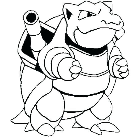 Free Pokemon Coloring Pages Pokemon Coloring Pages Super Coloring Pages Pokemon Coloring