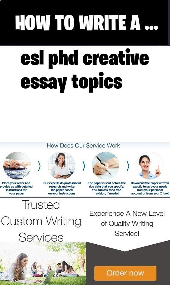 esl term paper ghostwriting sites for college
