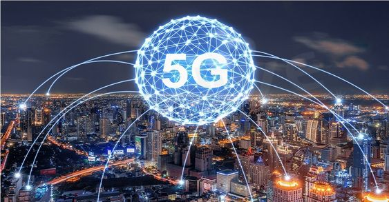 Well, the curiosity is over, 5G technology is expected to hit the market in 2020. In this blog, we will read about how 5G will bring advancement in the internet of things devices and what exactly does this new technology offers us.