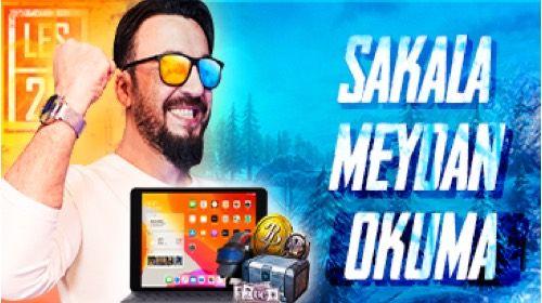 Yavuz Selim Live Stream Yavuz Selim Pubg Mobile Live On Nimo Tv In 2020 Streaming Tv Game Lovers