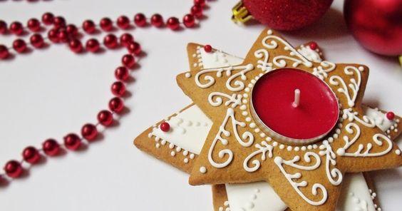 Közeleg az év legszebb ünnepe, a karácsony, és ebben az időszakban szinte minden családnál készül mézeskalács.  Elválaszthatatlan része...