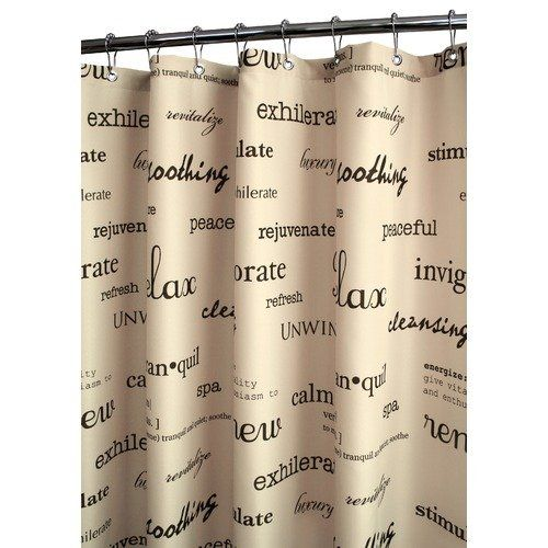 ... | House stuff | Pinterest | Shower Curtains, Curtains and Showers