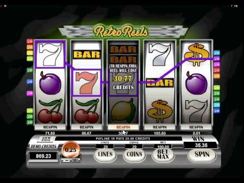Casino instant cashout