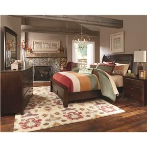 John v schultz bedroom bedroom furniture pinterest for John v schultz dining room