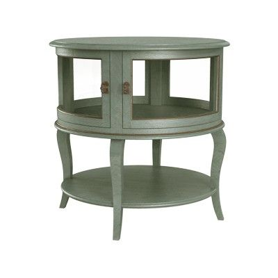 Table Elegante by Drexel Heritage