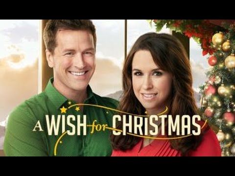 Hallmark Romantic Comedy Movies 2016 A Wish For Christmas Tv Movies Youtube Family Christmas Movies Romantic Comedy Movies Comedy Movies 2016