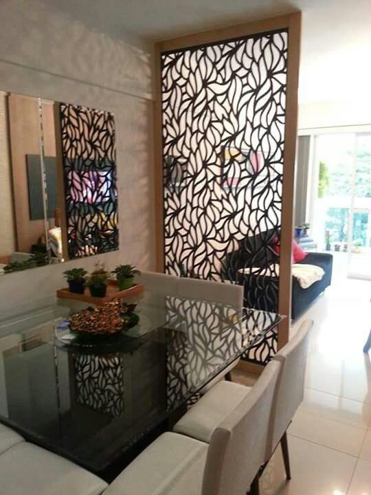 24 Incredible Room Divider Design You Will Definitely Want To Keep interiors homedecor interiordesign homedecortips