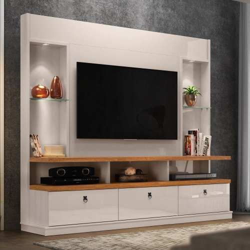 19 House Movie Theater Ideas For Every Budget Plan And Area Tv Unit Furniture Design Living Room Tv Unit Designs Tv Unit Furniture