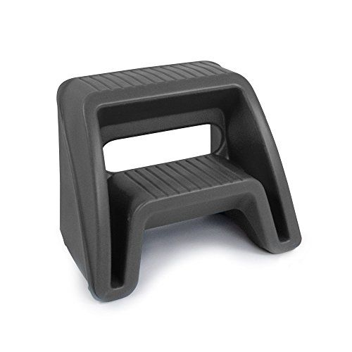 Simplay3 Handy Home 2 Step Plastic Stool 16 Step Stool Stool Plastic Step Stool