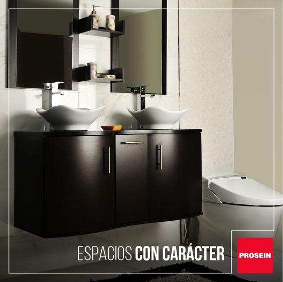 Los pisos de #porcelanato son un excelente recubrimiento hechos de ...