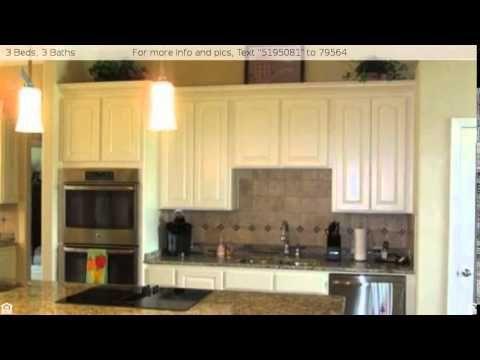 $442,000 - 5205 Driftwood, Killeen, TX 76542