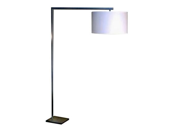 Rent the Arch Square Floor Lamp from CORT for a modern touch.