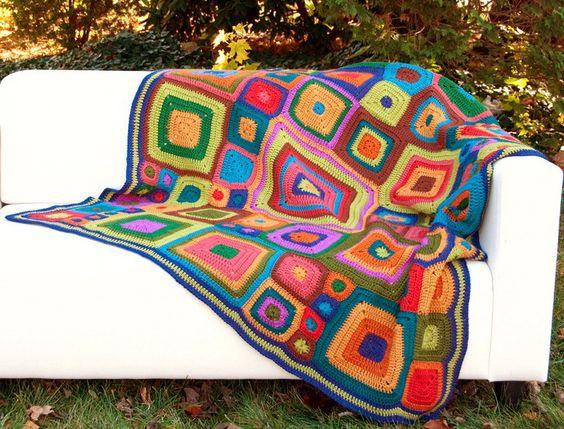 large grey rugs uk online