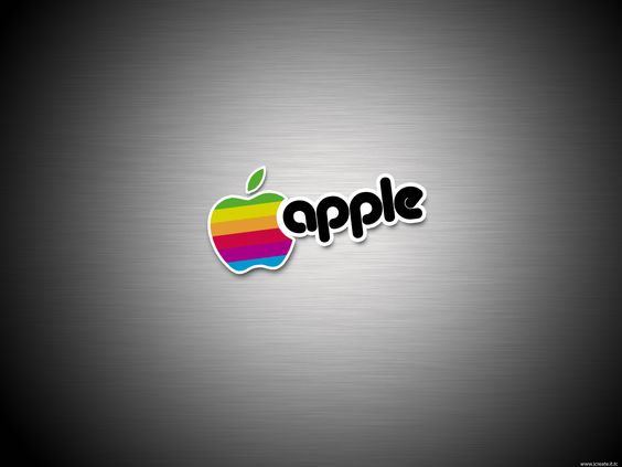 10 Things Brands Can Learn From Apple. Branding and Marketing Success is driven by Customer Service.    Transition Marketing Services | Okanagan Small Business Marketing & Branding Solutions  http://www.transitionmarketing.ca