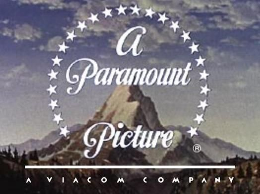 Your Dream Variations - Paramount Pictures/Television ...