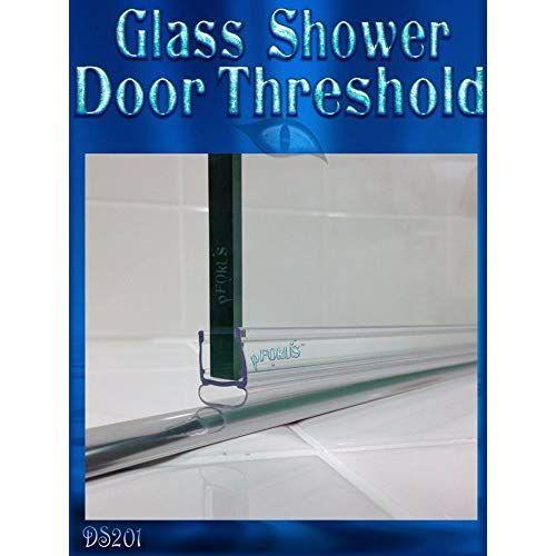 Shower Door Threshold Frameless Threshold Shower Doors Glass Shower Glass Shower Doors