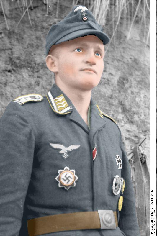 uniform der luftwaffe wehrmacht photos resize image from