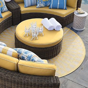 rugs, outdoor rugs and outdoor on, round outdoor rugs canada, round outdoor rugs cheap, round outdoor rugs clearance