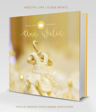#designbook #designdealbuns #diagramacao #diagramacaodealbuns #tipografia #typography #identidade #albumdesign #albuminfantil #book #illustrator #photoshop #circus #circo