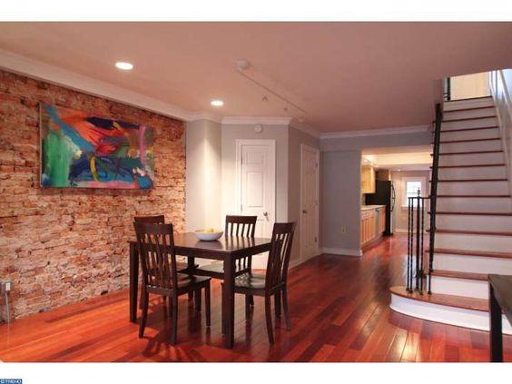 208 McKean St, Philadelphia, PA 19148. 3 bed, 1 bath, $289,900. Classic 3BR 1.5 bath...