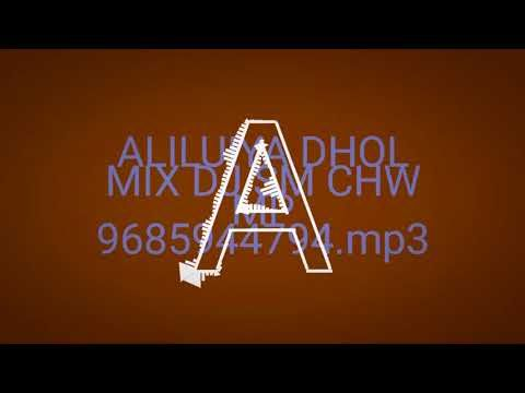 Mp3juices Mp3download Pagalworld Songsdownload Pagalworld Songs Mp3 Song Dj Remix Songs