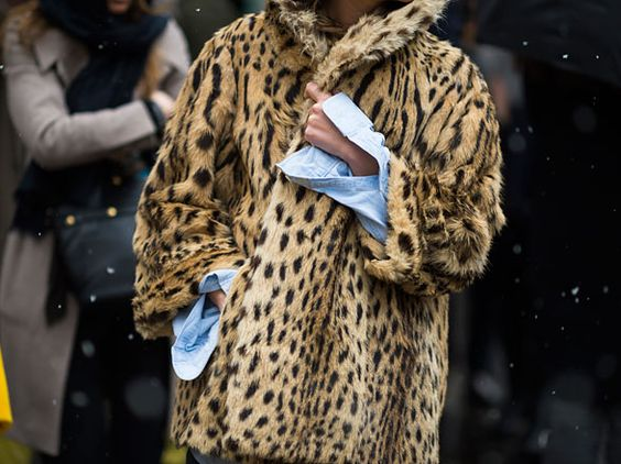 MFW Fall 2013. Photo by Adam Katz Sinding.: