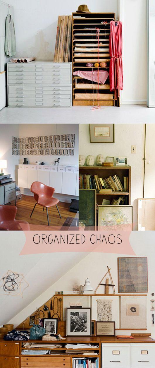 studios: Art Spaces, Studio Spaces, Art Studios, Artist Studios, Art Organization, Art Storage, Art Room