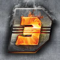 Dhoom 3 The Game 1.0.10 MOD APK Unlimited Money Action Games