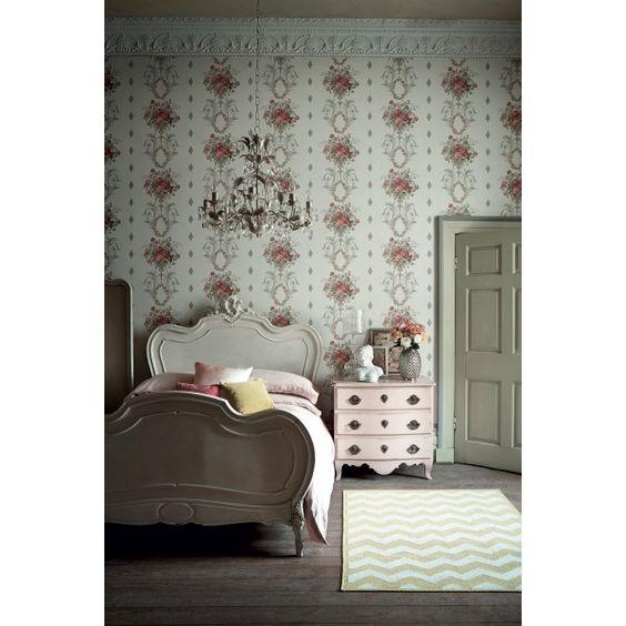 little greene on pinterest. Black Bedroom Furniture Sets. Home Design Ideas