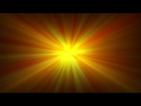 12 Sun Rays Green Screen And Screen Overlay Youtube Greenscreen Overlays Green Screen Footage
