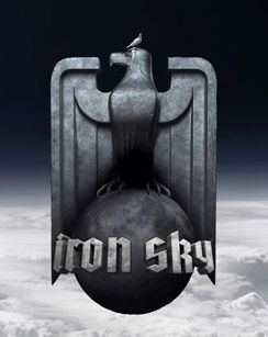 Interview zu Iron Sky