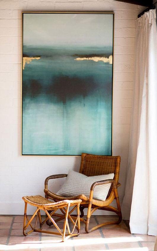 Die besten 25+ Ruhiges schlafzimmer Ideen auf Pinterest - wohnzimmer ideen buddha